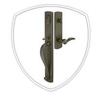 Affordable Locksmith Services Seattle, WA 206-886-3869